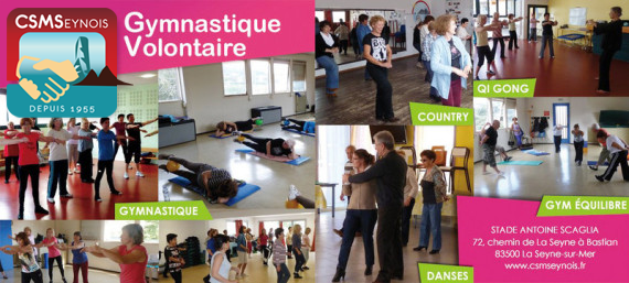 danse en ligne couple country dreamin pdf